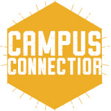 Non-Resident Campus Connector