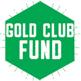 Upperclassmen Resident Gold Club Fund Dining Membership